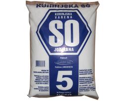 so5kg