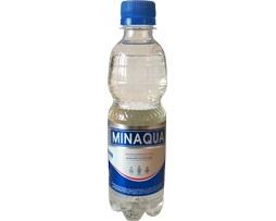 Minakva 033