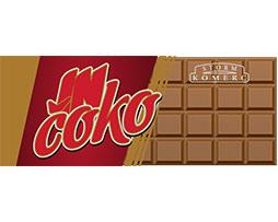 cokolada-storm
