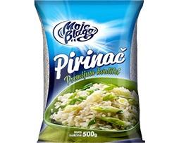 pirinac 500