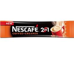nes-cafe-2u-1-clasic