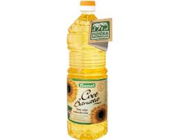 ulje cvet banata