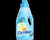 cocolino-2l-plavi-254