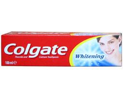 COLGATE-WHITERNING