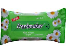 VLAZNE MARAMICE FRESHMAKER  (4)