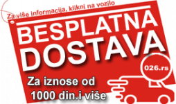 BESPLATNA-DOSTAVA-REVOL