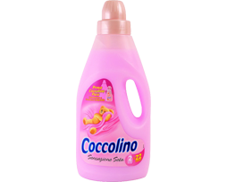 COCOLINO-ROZE-254-203
