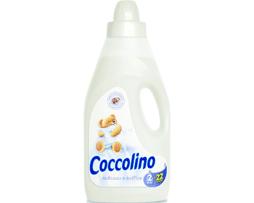 cocolino-beli-2l-254