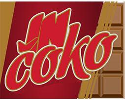 cokolada-kuvanje-50