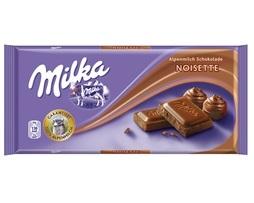 milka-noiset-100