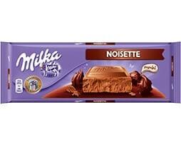 milka-schokolade-noisette 300g