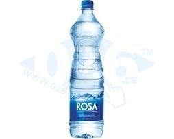ROSA 1,5 203x254