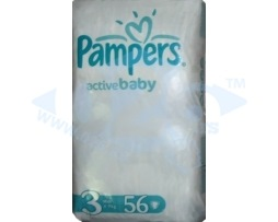pampers 3 66 203x254