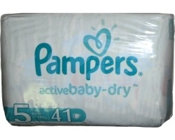 pampers 5 41 203x254