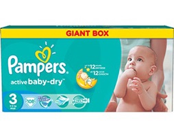 pampers-giant-box-3