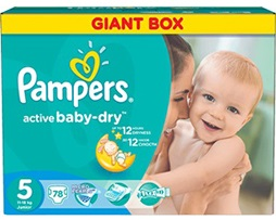 pampers-giant-box-5