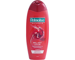 Palmolive-Brilliant-Color