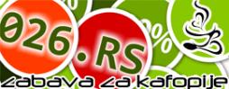 dodatak-zabava-logo