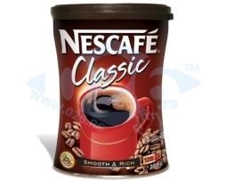nescafe-classic-250g203X254