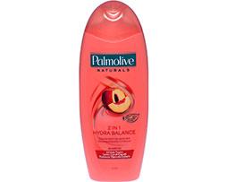 palmolive-2-in-1-hydra-balance