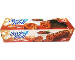 rolat-cokolada