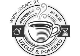 sd-cafe