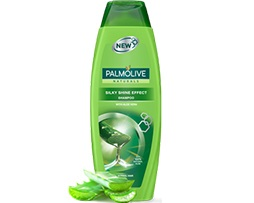 PALMOLIVE 350ml SILKY SHINE EFFECT