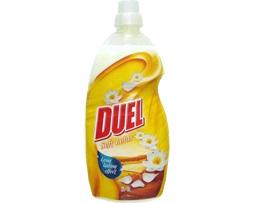 DUEL 2L SOFT LOTUS