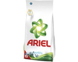 ariel nova