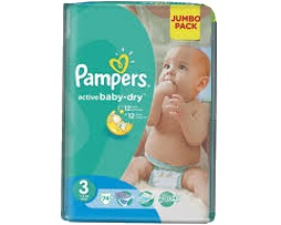 PAMPERS 3 copy