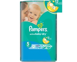 PAMPERS-ACTIVE-BABY-DRY-5