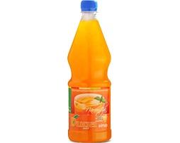 sirup narandza
