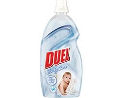 DUEL 2L BABY CARE