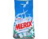 MERIX MAX EFECT