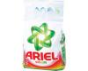ARIEL COLOR 30