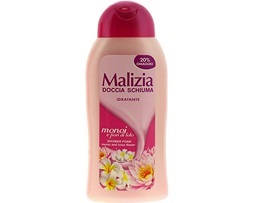 malizia-300ml-monoi-lotus-flower
