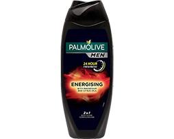 palmolive-energizing-gel-za-tusiranje-250ml