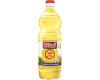 ulje-vital-1l