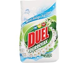 duel-djurjevak-3kg-026