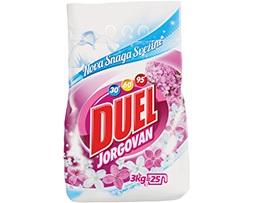 duel-jorgovan-3kg-026