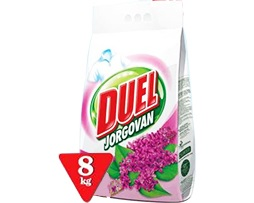duel-jorgovan-8kg