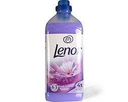 lenor-h