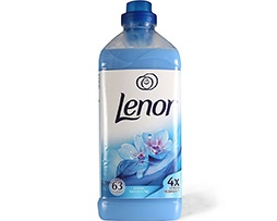 lenor-s