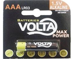 baterije-volta-lr-03