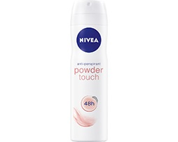 nivea-powder-touch