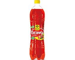 bravo-jagoda-1500ml