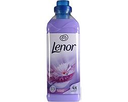 lenor-1l-harmony