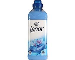 lenor-1l-spring