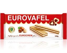eurovafel-180g