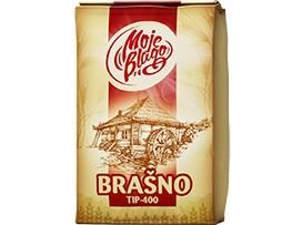brasno-tip-400